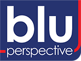 Blu | A National Leader in Support Services for Manufacturers